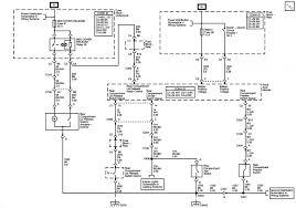 2005 Saturn Relay Wiring Diagrams Ssr Wiring Schematics Chevy Ssr Forum