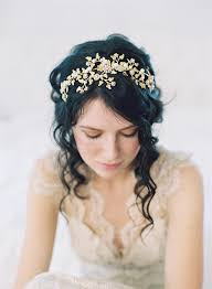 bridal hair pieces simply sublime bridal hair accessories from erica elizabeth