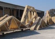 Barn Packages For Sale Home Pole Barns Direct