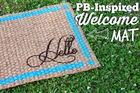 Grass Rug Ikea by Pitterandglink Pb Inspired Welcome Mat