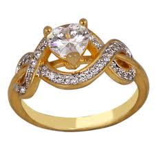 buy fashion rings images Buy designer fashion jewellery rings online buy women wedding jpg