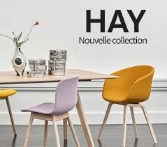 mobilier de bureau design haut de gamme mobilier design meuble contemporain made in design