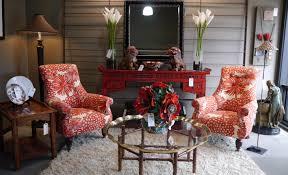Dining Room Furniture St Louis Delicate Pictures Motor Terrifying Joss Stunning Munggah