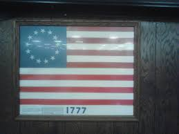 Origin Of Rebel Flag Both U S And Confederate Flags Have Roots In Scotland The