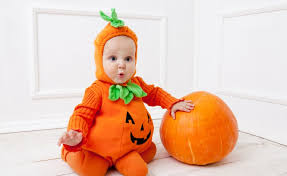 Infant Halloween Costume 12 Halloween Costumes Babies Ideas Hq