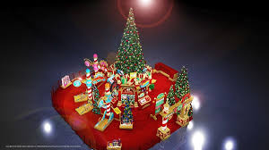 daily momtivity come check out santa u0027s toy factory at the parks