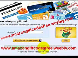 amazon black friday 2011 free amazon gift card codes 2011 unused codes see proof