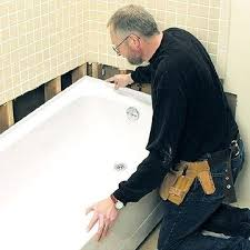 How To Replace Bathtub Valve Bathroom Tub Replacement U2013 Justbeingmyself Me