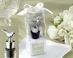 popular wedding favors wedding favors personalized unique wedding favor ideas at