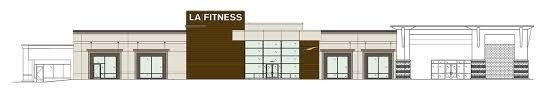 la fitness floor plan ciminelli negotiates 34 000 sf la fitness lease in dunedin