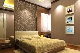 wallpaper dinding kamar pria wallpaper dinding kamar tidur mewah jasa properti situs properti