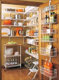 Pantry Cabinet With Pull Out Shelves by Kitchen Sliding Under Cabinet Organizer Pull Out Shelves Diy