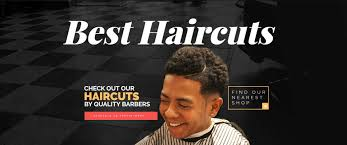 best kansas city barber shop crisp cuts