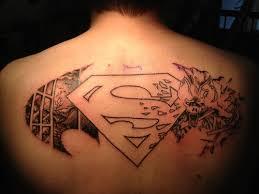 cool superman design ideas design ideas