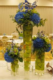 wedding flowers ta floral arrangements for weddings orange sunflowers something