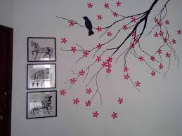 wall painters wall painting contractors in chennai defendbigbird com