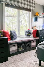 guy rooms updated teen room for boys guys room ideas that combines timeless