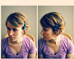 cute hairstyles to do with short hair the hair room studio