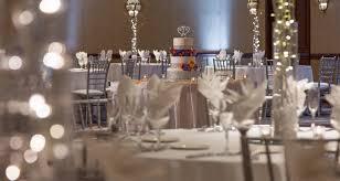 Outdoor Wedding Venues Chicago Hilton Northbrook Wedding Venue Near Chicago