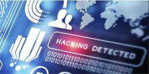 sydney melbourne 2 day information security course incl