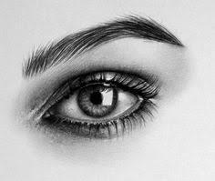 eye drawing typo u0026 illustration pinterest eye drawings and