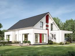 Wie Finde Ich Ein Haus Zum Kauf Zweifamilienhäuser Mit Preisen Und Grundrissen