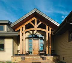 New Mexico State House New Mexico Timber Frame Homes Blue Ox Timber Frames