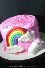 104 best rainbow cake images on pinterest rainbow cakes rainbow