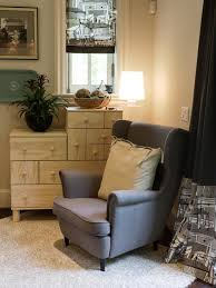 collection of cozy reading chair all can download all guide and