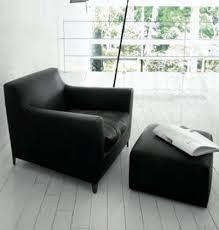 Ligne Roset Sleeper Sofa Ligne Roset Apartment Therapy