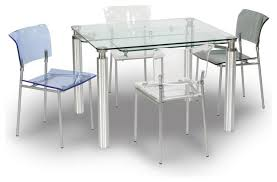 contemporary dining tables extendable extendable dining table set beautiful 11 contemporary wenge dining