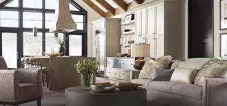 charcoal gray kitchen cabinets charcoal gray window treatments gray window valance benjamin moore