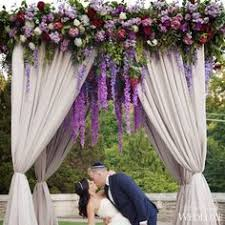 wedding decor resale wedding decor resale website decorate ideas and professional