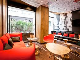l est hotel ibis hotels for a weekend or business trip in