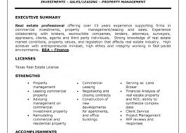 escrow officer resume escrow sales resume ramp agent resume 10