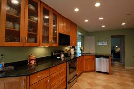 maple kitchen island how to install kitchen island best of maple kitchen cabinets lowes