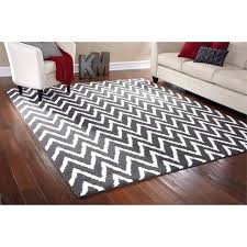Big Cheap Area Rugs 8 10 Rugs 100 Attractive Area Rugs Amazing Rug Cozy