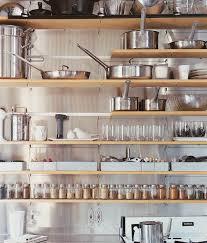 kitchen cabinet organizers ideas kitchen cabinet organizer ideas of interesting models of kitchen