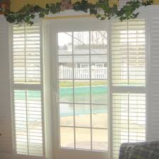 Montgomery Blinds 16 Best Plantation Shutters And Custom Shutters Charlotte Nc