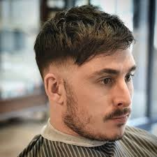 peaky blinders haircut name names of fades haircuts hairs picture gallery