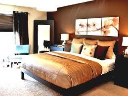 elegant master bedrooms with cobalt bluecomfortable blue and white elegant master bedroom design ideas soft light blue bedroom