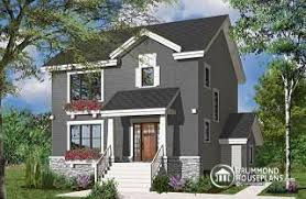 multi family house plans u0026 investment properties from