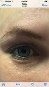 eyeliner tattoo groupon maxime hair salon 139 park st se vienna va hair salons mapquest
