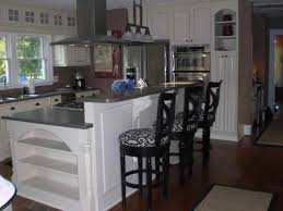 in newport news virginia has custom cabinets island cost plans