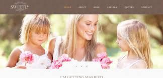 best wedding gift registry websites 48 best wedding themes weelii