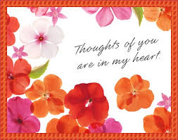 free e cards free thinking of you ecards thinking of you cards thinking of