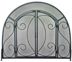 Texas Fireplace Screen by Awesome Picture Of Texas Star Fireplace Screen 26 Best Iron
