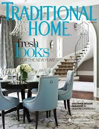 Top Home Decor Magazines by 100 Home Magazines Modern Home Magazine Architecture Modern