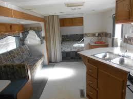 2002 fleetwood terry 39d travel trailer lexington ky northside rvs