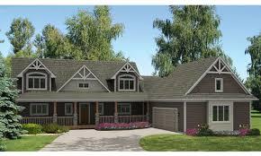 orillia home u0026 building centre dave traviss home building